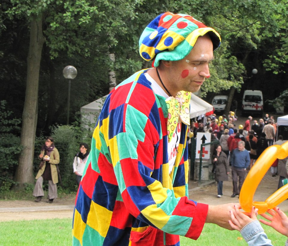 Clown_anniversaire_arlon