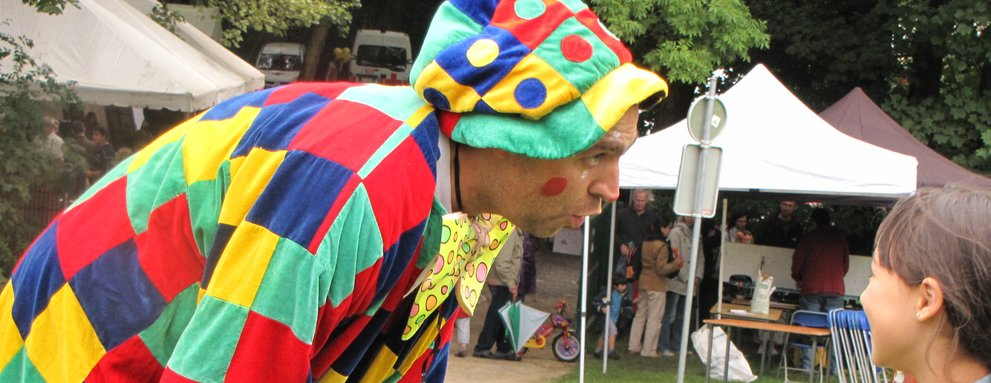 Clown_Anniversaire_Luxembourg