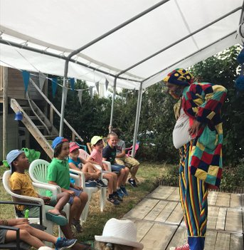Clown_anniversaire_spectacle